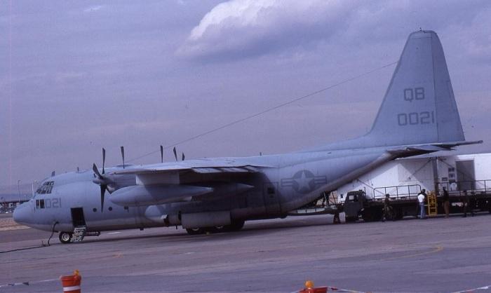 Πηγή: C-130.net