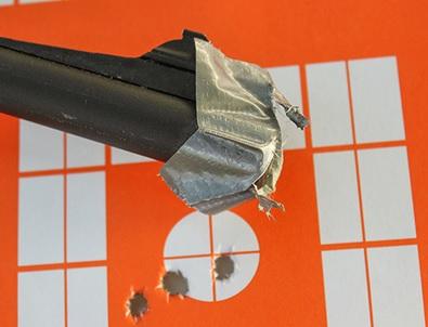 Πηγή: RifleShooterMag.com