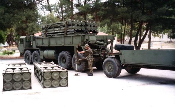Πηγή: Army.gr