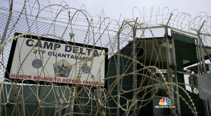 Πηγή: NBCNews.com