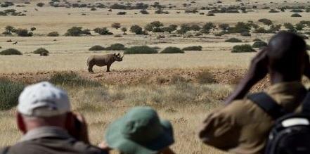Πηγή: TourismUpdate.co.za