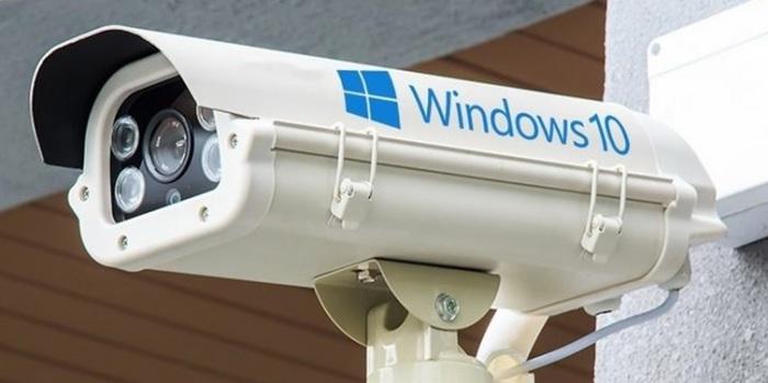 Πηγή: Windows.WonderHowtTo.com