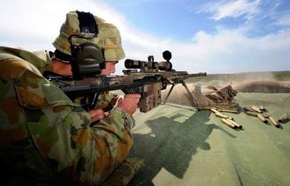Πηγή: Army.gov.au