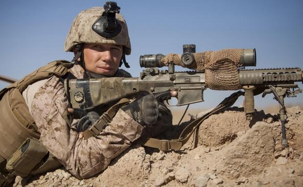 Πηγή: Tactical-Life.com