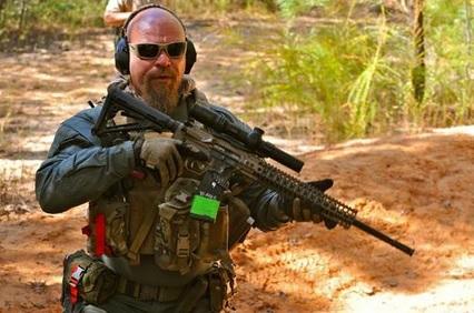 Πηγή: TacticalResponse.com