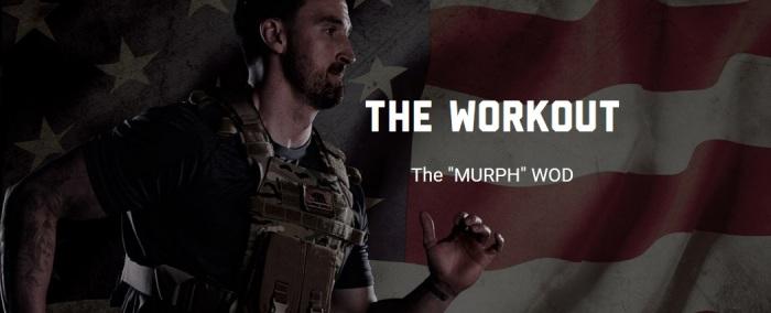 Πηγή: Tactical360.511tactical.com
