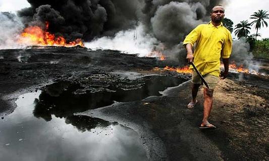 Πηγή: TV360Nigeria.com