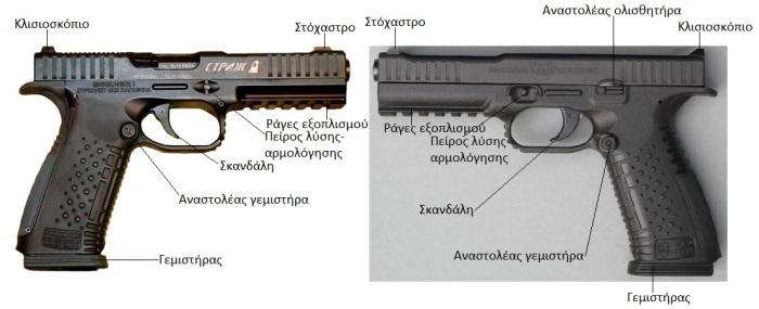 Πηγή: Weapon-Planet.ru & Pinterest.com (επεξεργασμένες)