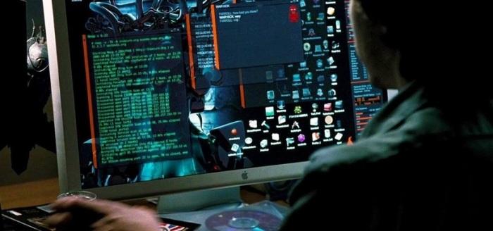 Πηγή: MalwareBattle.blogspot.com