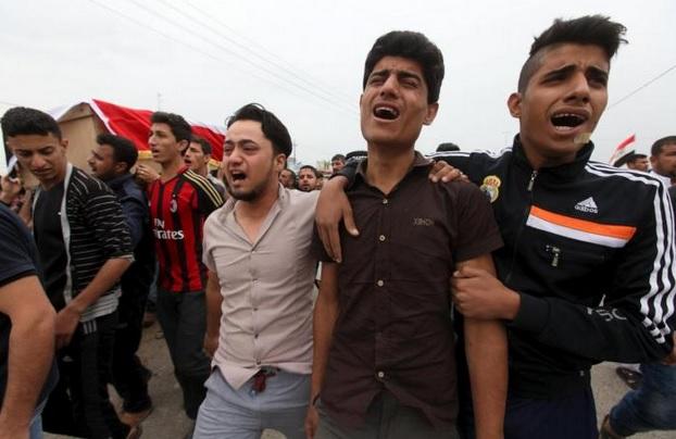 Πηγή: Reuters.com