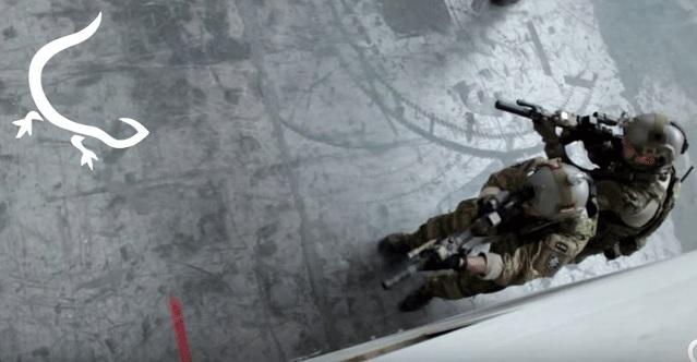 Πηγή: Airsoft-Military-News.com