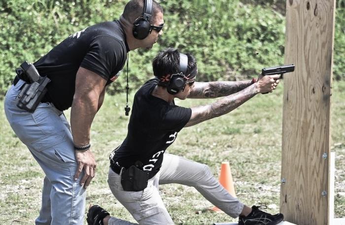 Πηγή: Realworld-Tactical.com