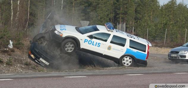 Πηγή: SwedESpeed.com