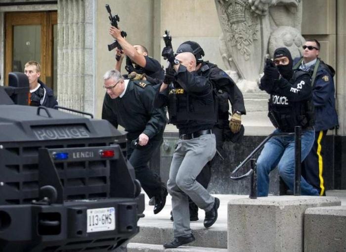 Πηγή: OttawaCitizen.com