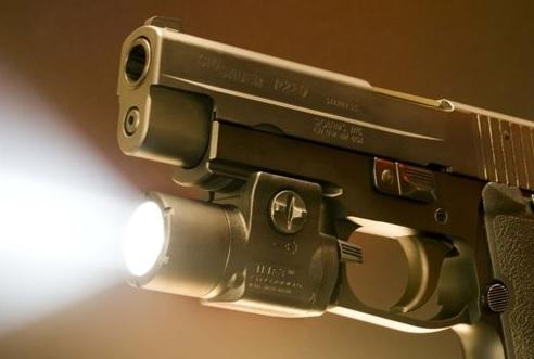 Πηγή: Streamlight-TLR-3-1.blogspot.com