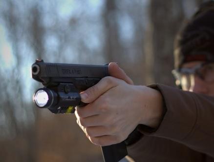 Πηγή: TRex-Arms.com