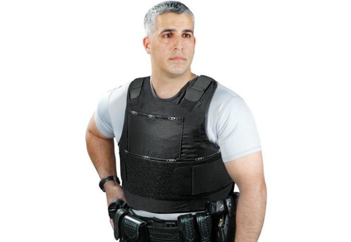 Πηγή: PoliceMag.com