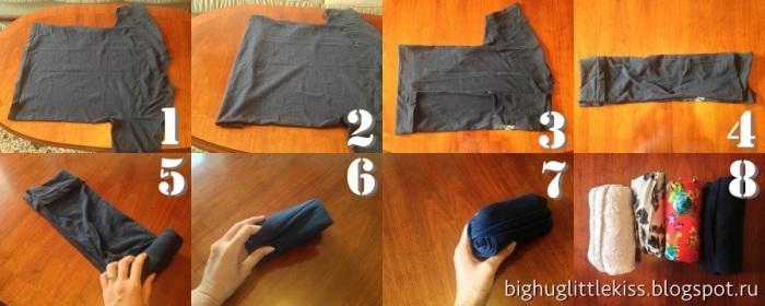 Πηγή: BigHugLittleKiss.blogspot.com