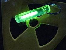 Πηγή: Wikiwand.com